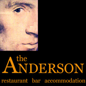 the anderson UK
